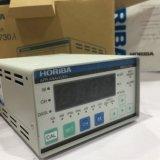 HORIBA MEXA-730λ便携式空燃比分析仪