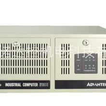 研华工控机4U上架式IPC-510工控机 研华工控机IPC-510批发