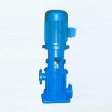 山东LG系列泵系多级分段单吸式离心泵厂家,直销,价格-[淄博正济泵业制造有限公司]批发
