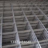 象山电焊网钢筋网建筑网铁丝网