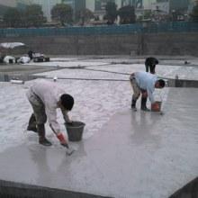 惠州周边专业房屋防水补漏工程公司报价哪家强、信赖公司热线图片