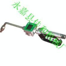 電子計量加油槍 輪滑油設備 機油槍廠家批發價格圖片