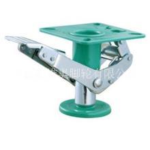 地剎器 精品4寸5寸6寸8寸日式頂高器 支撐架圖片