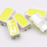 深圳3014灯珠厂家-贴片式LED灯珠图片,批发,价格