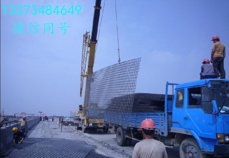 安庆电焊网片钢筋网片建筑网片铁丝网片浇筑网片