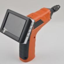 生命检测仪光学生命检测仪SD2.0 PLUS 光学生命检测仪批发