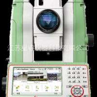 Leica徕卡TZ12全站仪性价比全站仪
