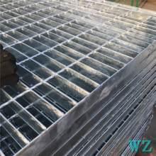 焊接钢格板WZ网众品牌钢格板,镀锌钢格板定制,批发,零售批发