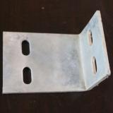 角码连接件生产厂家  角码连接件哪家好 河北角码连接件