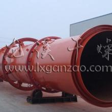 江苏龙溪供应-HZG系列回转滚筒干燥机批发