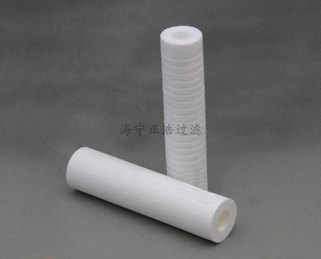 不锈钢芯折叠滤芯厂家-价格-供应商