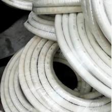 水箱弯管厂家  水箱弯管河北厂家定做 胶管哪家好图片