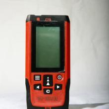 YHJ-300J A 矿用测距仪批发