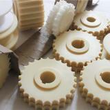 塑料齒輪 塑料齒輪專業生產 塑料齒輪哪家好景縣塑料齒輪廠家