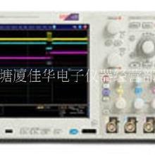 闲置回收泰克DPO4054B型号 DPO4054B数字荧光示波器图片