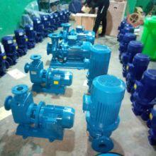 IS型单级单吸离心泵 优质离心泵供应 广东东莞消防泵厂家图片