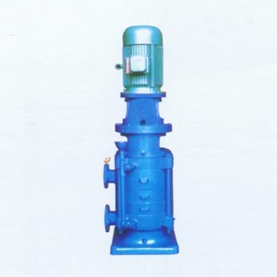 佛山离心消防泵 热销消火栓泵 优质喷淋泵 立式管道泵 质高价廉