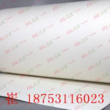硅酸铝纸|陶瓷纤维纸|陶瓷纤维垫