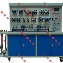 液压传动生产厂家、报价、销售热线13817278207 液压传动实验台