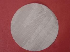 不锈钢过滤网片、过滤网筒、过滤网片 不锈钢过滤网片过滤网筒