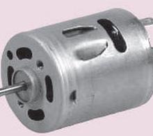 气动工具供应商  气动工具价格 上海气动工具厂家直销