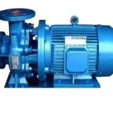 佛山卧式消防泵 高品质CCCF消防泵 自动消防泵 大量现货