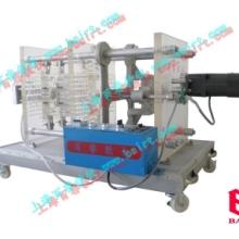 BR-ZM透明注塑模拟机 BR-ZM注塑模拟机图片