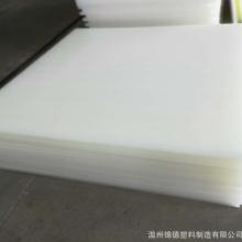 裁断机垫板供应商  裁断机垫板价格 浙江裁断机垫板价格图片