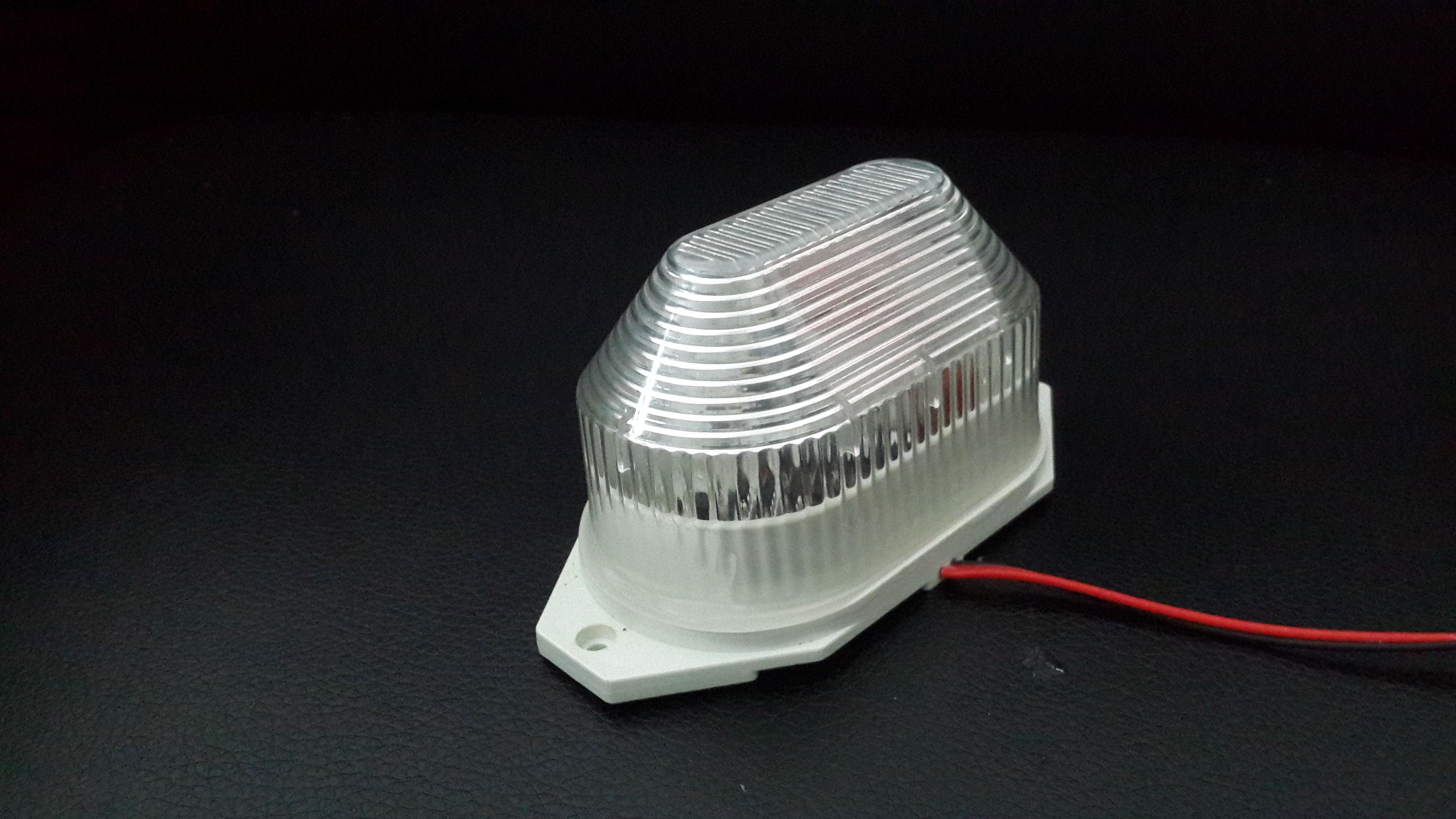 厂家直销LED点光源 广东频闪点光源价格 LED装饰灯厂家