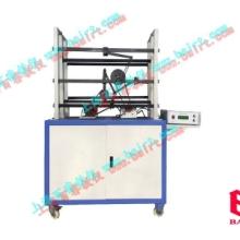 平面机构设计及运动组合分析实验台/生产厂家、报价、销售热线13817278207图片