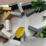 广西钦州仿石材PC砖厂家定制直销价格
