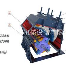 江苏省哪家破碎机厂家好 小型颚式破碎机  圆锥式破碎机图片
