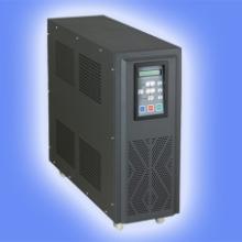 厂家直销单单4-6KVA工频UPS电源图片