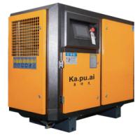 厦门空压机KPA康谱艾激光切割专用全性能型螺杆空压机系列