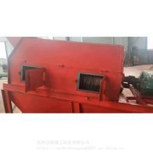 矿用筛分设备 高效电机振动筛源头厂家售后无忧批发