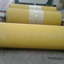 耐高温胶辊厂家 耐高温聚氨酯胶辊图片