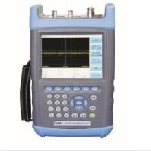 微波/毫米波测量仪器
