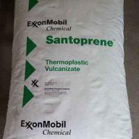 Santoprene201-64热销原包 Santoprenetpv