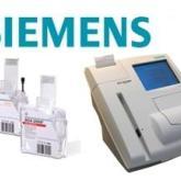 西门子糖化血红蛋白分析仪DCA Vantage