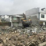 国内各化工厂拆除化工设备回收石油化工拆除
