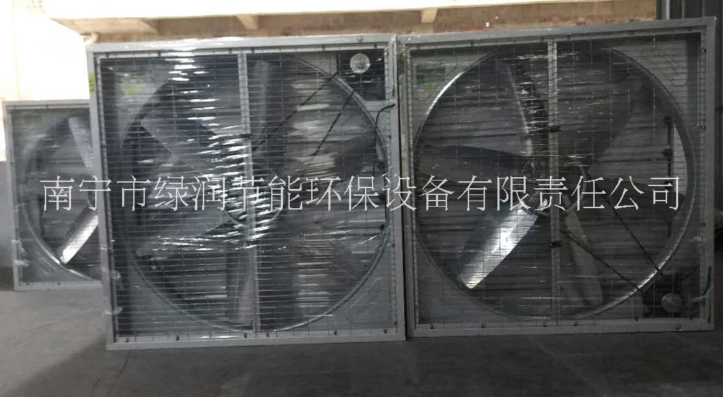 广西南宁负压风机厂家直销价格