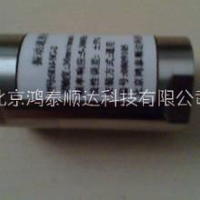 北京鸿泰顺达长期供应SG-2H振动速度传感器;SG-2H振动速度传感器经销价格|询价电话|品牌规格批发