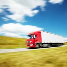 广州至苏州货物运输 广州至苏州整车运输 广州至苏州物流公司批发