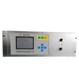 智能氧分析儀ERUN-WOY1200