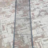 床面网、弹簧网、坐垫钢网