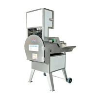 供应AGC-805多功能切菜机