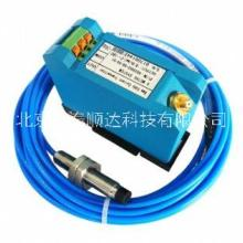 供应TM0182-A50-B00-C00;前置放大器TM202-A00-B00-C00-D00-E00批发