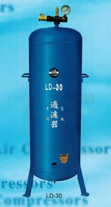 厦门力达空气净化器系列批发-报价-供应商
