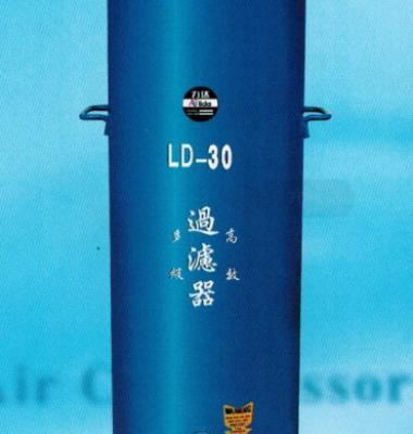 空气过滤器器图片/空气过滤器器样板图 (1)