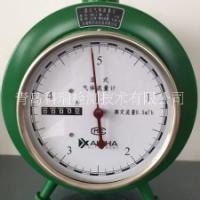 LML-1/2湿式气体流量计